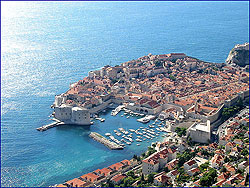 Dubrovnik Appartement /Dubrovnik Appartements/ Appartement und Zimmer Peric in Dubrovni