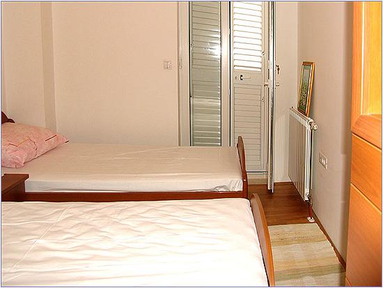 dubrovnik zimmer dubrovnik room g nstige ferien in On gunstige wohneinrichtung